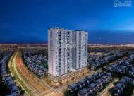 Chung cư ICID Complex Lê Trọng Tấn cách sống Singapore. Giá rẻ nhất thị trường Hà Đông