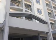Bán chung cư  TĐC NO7 Dịch Vọng ,giá chênh thấp ,hỗ trợ làm sổ đỏ .LH 0968518221