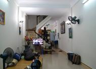 Bán nhà đẹp, phân lô quân đội, ô tô đỗ cửa phố Trường Chinh, Thanh Xuân, 45m2x5, giá 3,7tỷ