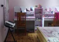 Bán gấp căn hộ chung cư 139 Cầu Giấy. DT 87m2, giá 31.5 tr/m2