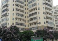 Cần bán chung cư thuộc tòa B3A Nam Trung Yên 2 PN, 1 WC, lô căn góc, hướng ĐN
