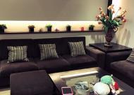 Bán căn hộ chung cư tại dự án trung tâm thương mại Chợ Mơ, Hai Bà Trưng, Hà Nội