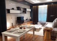 Dự án Mỹ Đình Plaza 2, căn hộ cao cấp trung tâm Mỹ Đình từ 26tr/m2, hỗ trợ vay LS 0%