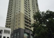 Bán căn hộ chung cư 86m2, Vinaconex7 đường Hồ Tùng Mậu, ngay Vinhome Gardenia, tầng 18