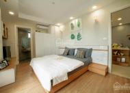 Chung cư T&T Riverview căn hộ đẹp chiết khấu 4,8%, tặng sổ tiết kiệm 100 triệu. LH 0968 354 963