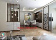 Tôi ( Hà Na 0904 666 956) bán căn hộ 73m chung cư 283 khương trung.