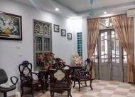 Bán nhà mặt phố Khâm Thiên KD vô địch 40m 6 tầng 12.9 tỷ cho thuê 45tr/tháng