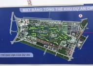 Bán căn hộ chung cư tại Dự án Udic Westlake Khu đô thị Nam Thăng Long - Ciputra, Tây Hồ, Hà Nội