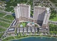 Sự kiện khai trương căn hộ mẫu Roman Plaza và ưu đãi lớn trong tháng 9.