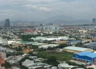 """Bán căn hộ Cao Cấp 1PN, Diện tích 50.7 m2, """"Sơn Trà Ocean View"""", Nội Thất đầy đủ - LH 0935536547"""