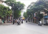 HỐT HỐT 18 tỷ mặt phố trung tâm Hoàn Kiếm, DT 110m, mặt tiền 5m, LH: 0906253624