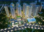 Bán căn hộ Sapphire với 600tr căn 2PN, chính sách chiết khấu cao, lãi suất 0%, hỗ trợ 0911529683
