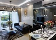 Bán căn hộ chung cư Vimeco phạm Hùng: 88m2, 2 phòng ngủ, 0975118822