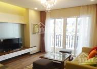 Bán căn hộ chung cư cao cấp Hòa Bình Green City, 505 Minh Khai, LH: 0961614658