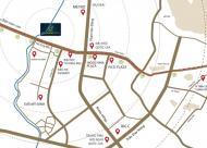 Mở bán căn hộ cao cấp S1 và S4 Goldmark City chiết khấu 2,8% tặng Iphone X. LH 0911168626