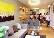 1.2 tỷ/ căn 65m2 tại Goldseason 47 Nguyễn Tuân, tận hưởng tiện ích cao cấp trọn đời