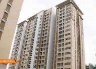 Bán chung cư V3 – Prime Hà Đông, hỗ trợ vay tối đa 70% giá trị căn hộ, lãi suất 5%/năm