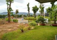 Bán đất biệt thự phân lô Hòa Lạc-Phú Cát City, tặng ngay 100tr+ Ck 6% chỉ với 500tr.LH Ninh 0931705288