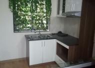 Bán căn hộ chung cư mini Hào Nam, diện tích 35m2, giá 800tr