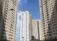 Sở hữu căn hộ đường tố hữu chỉ với 17tr/m2, nhận nhà t12, full nội thất cao cấp, hỗ trợ vay LS 0%