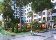 Cần bán căn góc 81m2 xuất ngoại giao dự án Valencia Garden giá gốc CĐT