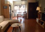 Bán căn hộ chung cư tại Dự án Nam Đô Complex 609 Trương Định, Hoàng Mai, Hà Nội diện tích 76m2 giá 2,1 Tỷ