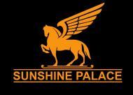 Chủ đầu tư bán căn hộ 2PN Sunshine Palace , view quảng trường nhạc nước Time City.LH: 0966994224