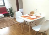 Cần bán căn hộ 35m giá 800tr nhận nhà ngay lh 0985 624 007
