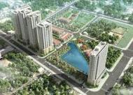 FLC Garden City - Cơ hội sở hữu liền kề, biệt thự Nam Từ Liêm với giá từ 30 triệu/m2.