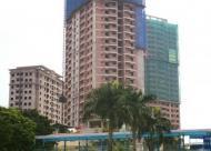 Muốn bán 3 suất ngoại giao cho ai thiện chí mua tại dự án K35 Tân Mai