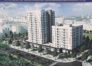 Thông tin chính thức và giá bán NO-08 Giang Biên. Nhận đặt thiện chí căn hộ, cam kết giá CĐT