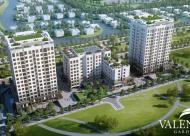 Chung cư Việt Hưng giá 1,2 tỷ, trực tiếp chủ đầu tư nhiều ưu đãi lớn