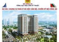 Bán cắt lỗ Chung cư Thanh Xuân Trung 60m2 giá 1,2 tỷ/căn LH:0941.683.533