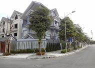 Chính chủ bán nhanh căn Góc Nhà Vườn Trung Văn( Hancic) 123m2 vị trí víp giá cực rẻ