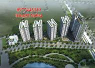 Bán căn hộ NOXH Bộ Công An vào tên trực tiếp giá gốc 14.2tr/m2. LH: 0947 309 896