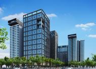 Căn hộ cao cấp tại Minh Khai City Plaza, 201 Minh Khai, từ 36 triệu/m2