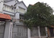 Chính chính chủ cho thuê Biệt Thự Trung Văn Hacinco 80m2x3,5 tầng full đồ, giá 35tr/tháng