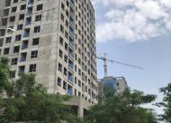Ngập tràn quà tặng ưu đãi căn hộ khi mua dự án Valencia Garden ck  lên tới 20 triệu