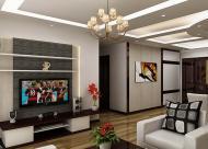 Bán căn hộ chung cư giá rẻ việt hưng quận Long Biên giá chỉ từ 1.2 tỷ/60m2 tặng nội thất + ck 20tr