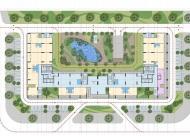 Bán căn hộ chung cư giá rẻ việt hưng quận Long Biên giá 988 triệu vào HĐMB tặng nội thất + ck 35tr