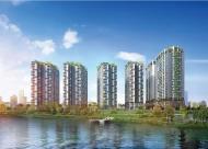 Cần bán gấp căn hộ 1804 CT4, gốc 15.2tr/m2, tổng 1 tỷ 117 + chênh thấp.
