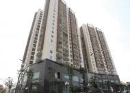 Bán gấp căn hộ chung cư Berriver 90m2, căn số 15 tầng 18 – Long Biên.