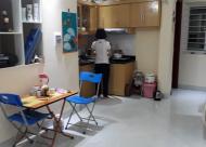 Bán gấp căn hộ 51m, 2 ngủ, nhà ở ngay, để lại nội thất phố Phạm Ngọc Thạch. LH 0973688060