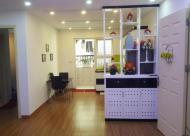 Bán nhà ở xã hội Ecohome 2 Cổ Nhuế giá 270tr nhận nhà ở ngay