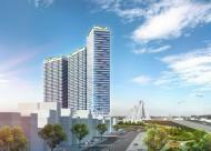 Bán căn hộ chung cư giá chỉ từ 800 triệu đồng