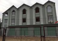 Nhà gần sân bay Nội Bài ,thiết kế sang trọng đẳng cấp