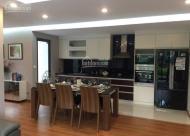 Combo 4 ưu đãi khủng cho khách hàng khi mua nhà tại KĐT Hồng Hà Tứ Hiệp, LH 0946 993 933