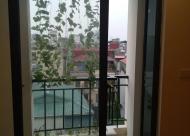 Mua nhà đón Tết, chung cư mini Xã Đàn – Hào Nam SĐCC gần ô tô chỉ từ 800tr