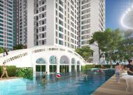 Có 150tr tiền mặt là đủ để sở hữu căn 2PN tại KĐT sinh thái giữa lòng Hà Nội, LH 0934550766