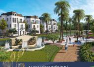 Bán căn LK 96m2 tại Vinhomes Riverside The Harmony nhận nhà ngay, giảm tới 280 triệu tiền mặt